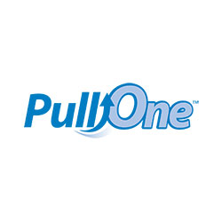 Pull One