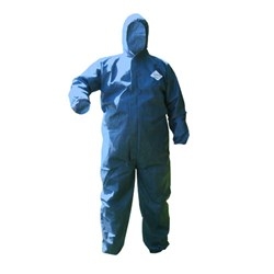 ProWorks® SMS Coveralls