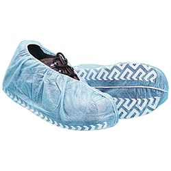 ProWorks® Polypropylene Shoe Covers