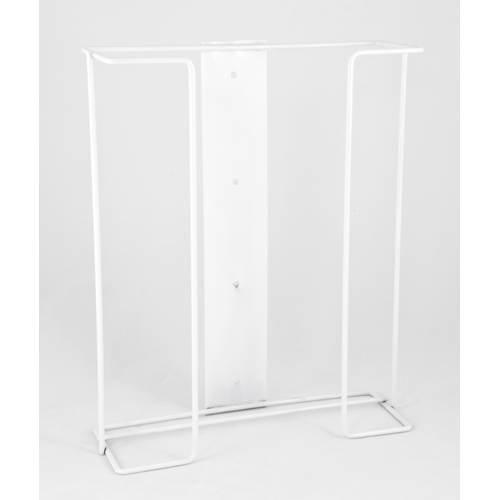 Disposable Glove Rack -3 Box