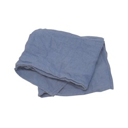 Surgical Huck Towels - 05