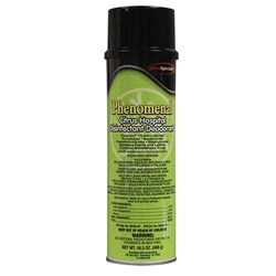 Disinfecting Surface Spray