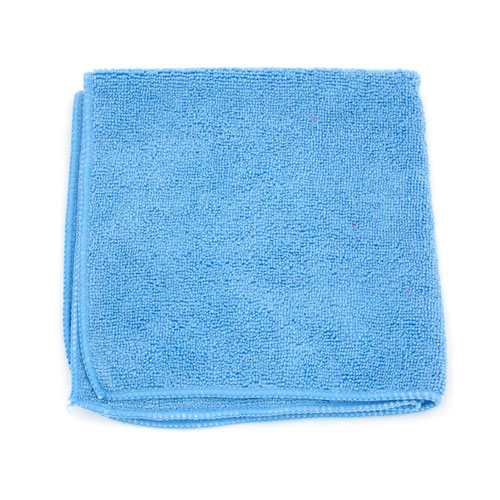 Car Wash Towel