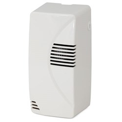 Stratus Solid Air Freshener Dispenser